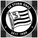 SG B-Junioren gegen VK Pokal