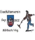 Weststadion Rapid-Szene Kärnten
