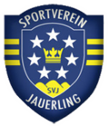 Graz Sport