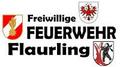 Heurigenrestaurant Wiesinger