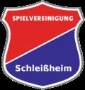 TaxiSeebacher