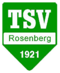 Gasthof Lentsch