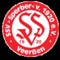 DCU Bayern