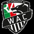 Zanger Wolfgang