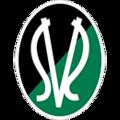 Steinbau Staubmann