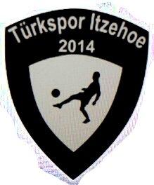 2017 C-Junioren U15