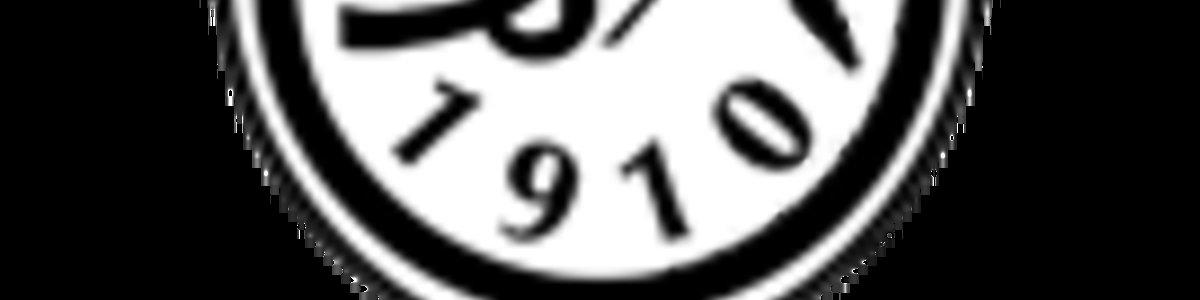 05.08.17: ASV Aufseß - FSG Gunzendorf 2:4