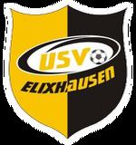 Buschenschank Schiller