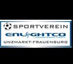 Fertigbeton GmbH & Co Kg