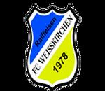 Auto Strasser Mattsee