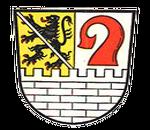 Thurner Schmuckerzeugung