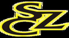 SV Grödig-SK Rapid WIen