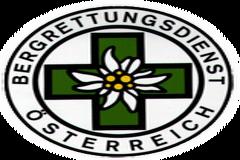 GH Stöger