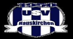 PROJEKT GLAS GmbH