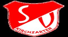 Buchmayr KG