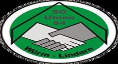 Spenglerei-Dachdeckerei Wilhelm Hanbauer