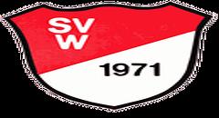 Schwaighofer Schotterwerk Transporte Erdbau GmbH& Co KG