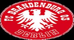Deisl + Partner Metalltechnik Stahlbau Planung GmbH