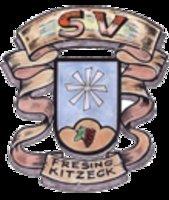 Kampfmannschaft vs. Bad Mitterndorf 26.04.2013