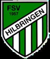 FC Härtsfeld - FC Heidenheim