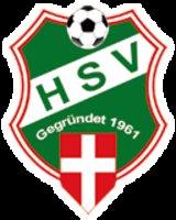 Kreistag, 16.06.17, Heidersbach
