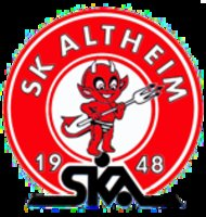 SV Union Haus vs. SK Puntigamer Sturm Graz - 21.06.2013