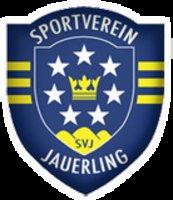 MS/KM: SV Liebenau II - USV