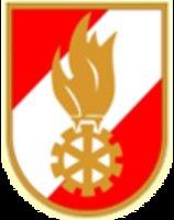 2015 C-Junioren U15