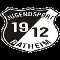 SV Nußdorf vs. USV Schleedorf 14.09.2013