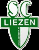 SC Raiffeisen Enzersfeld/W. - Kampfmannschaft