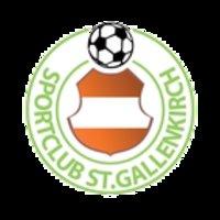 SV Union Haus vs. SC Bruck/Mur - 10.08.2013