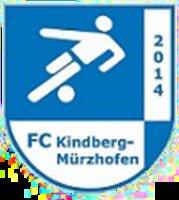 3. Linzgau Trophy zu Ende gegangen