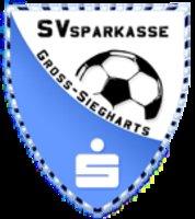 Adam-Günderoth-Stadion