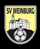 Linzgau Trophy 2015