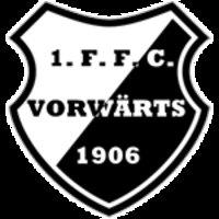 Herren: FC Härtsfeld - TSG Giengen 3:1 (32.Spieltag, 22.05.16)