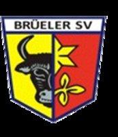 SVO zurück in der Landesliga