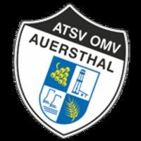 SVO startet in die Landesliga