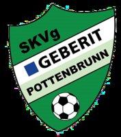 SV Osterburken - SV Viktoria Wertheim 2:1