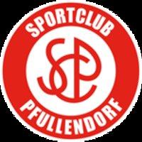 FC Härtsfeld II - SV Ebnat II