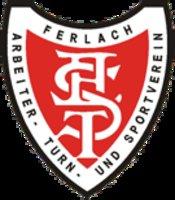 Fotoshooting FCH Jugendfussball