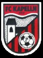Campo Ballisimo - Das Fußballcamp
