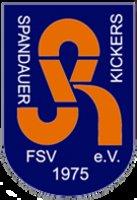 Simon Hugi zukünftiger FCN-Kicker (?!) ist geboren.
