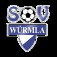 9. Schlau.com Cup 26. bis 29.12.2013