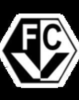 0:1 Sieg gg. St. Gallen