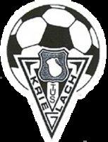 USV Schleedorf Reserve vs. UFV Thalgau Reserve 22.03.2014
