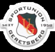 2016 C-Junioren U15