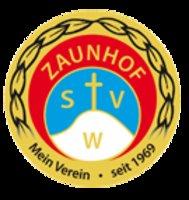 USK Hof Reserve vs. USV Schleedorf Reserve 29.03.2014