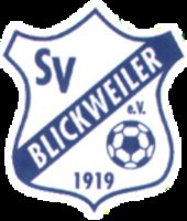 SV Grödig-SK Rapid