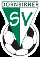 50 Jahre SV Aigen