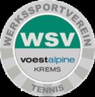 Linzgau Trophy 2017 - Siegerehrung Teil 1